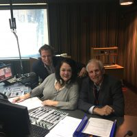 andy-and-cam-with-wendy-harmer