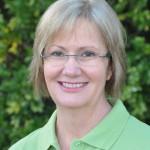 Carolyn KirkPhoto 2012