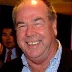 Chairman NSW Garry Beard AH Beard