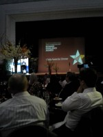 Compu-stor a finalist at Hobson Bay Business Excellence Awards
