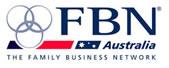 FBN_logo_Australia