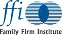 Family_Firm_Institute