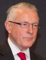 Geoff Vogt