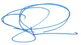 gregs-e-signature-4