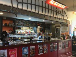 Celebrate 18 @ Clancy's Fish Pub Fremantle @ Clancy's Fish Pub, 51 Cantonment St, Fremantle, WA | West Perth | Western Australia | Australia