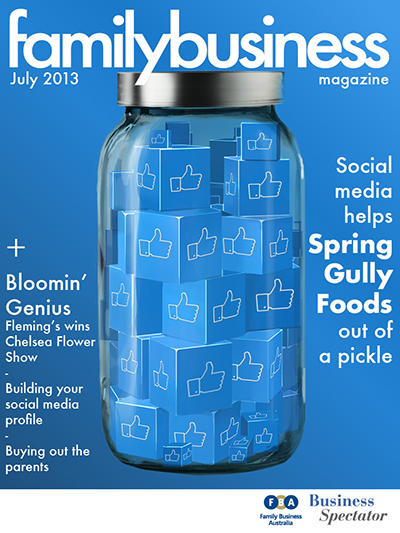 July 2013 family_business_coversmall