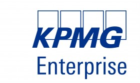 KPMG_enterprise_blue_RGB smaller