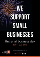Small_Business_Matters_Poster_04