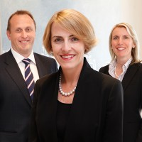 Family Business Directors Course @ Karstens, 123 Queen St, Melbourne   Melbourne   Victoria   Australia